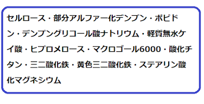 f:id:misumi-tomo:20190420180314p:plain