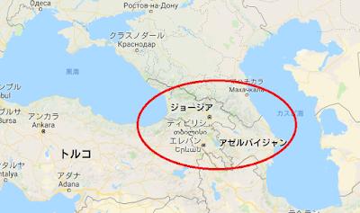 f:id:misumi-tomo:20190422134316p:plain