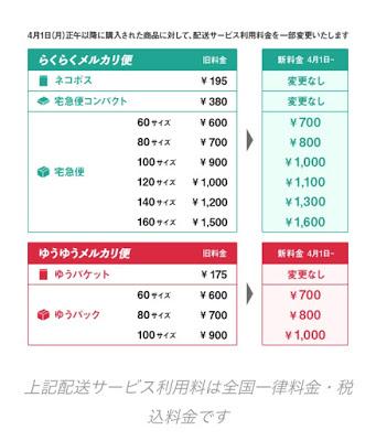 f:id:misumi-tomo:20190426153438j:plain