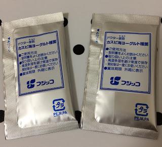 f:id:misumi-tomo:20190501094352j:plain