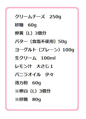 f:id:misumi-tomo:20190501123546p:plain