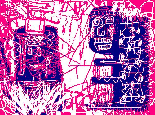 f:id:misumi-tomo:20190519130044p:plain