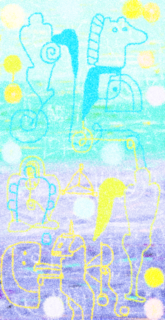 f:id:misumi-tomo:20190519130204p:plain