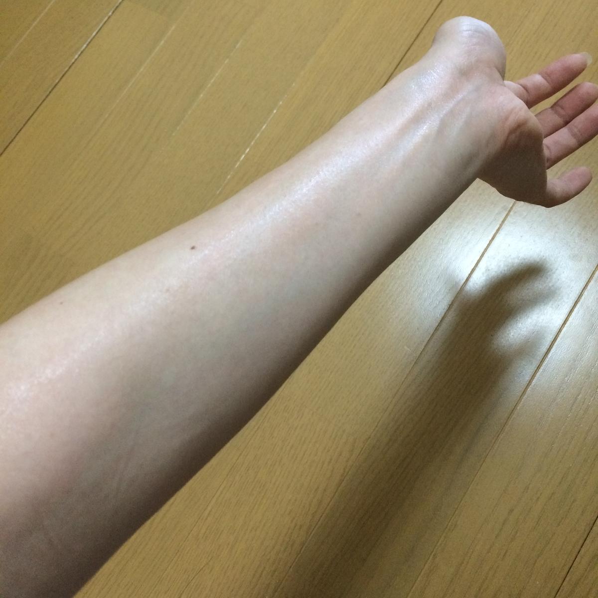 f:id:misumi-tomo:20190523094328j:plain