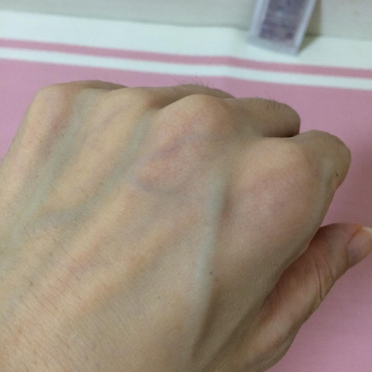 f:id:misumi-tomo:20190525151300j:plain