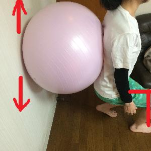f:id:misumi-tomo:20190529165857p:plain