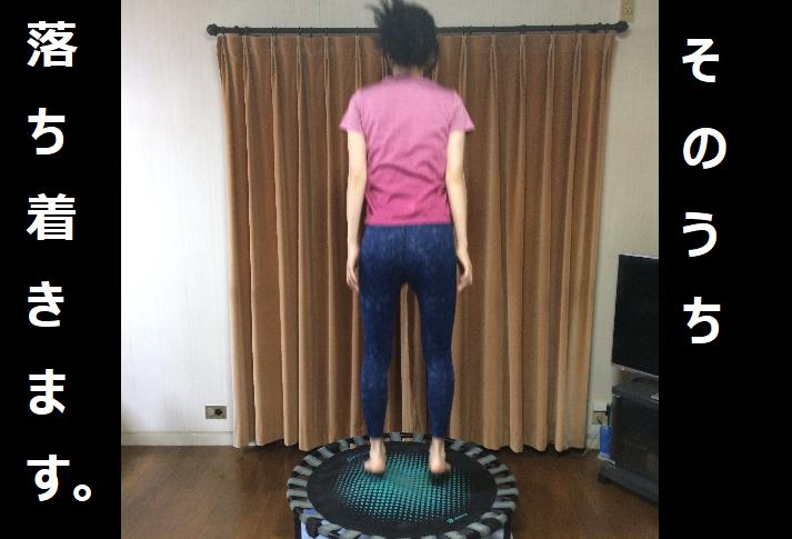 f:id:misumi-tomo:20190611113746p:plain