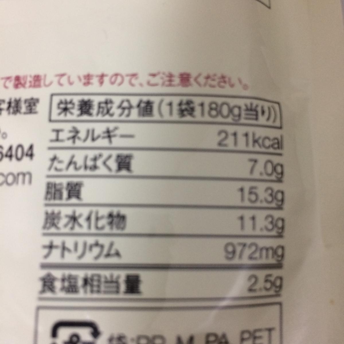 f:id:misumi-tomo:20190706172632j:plain
