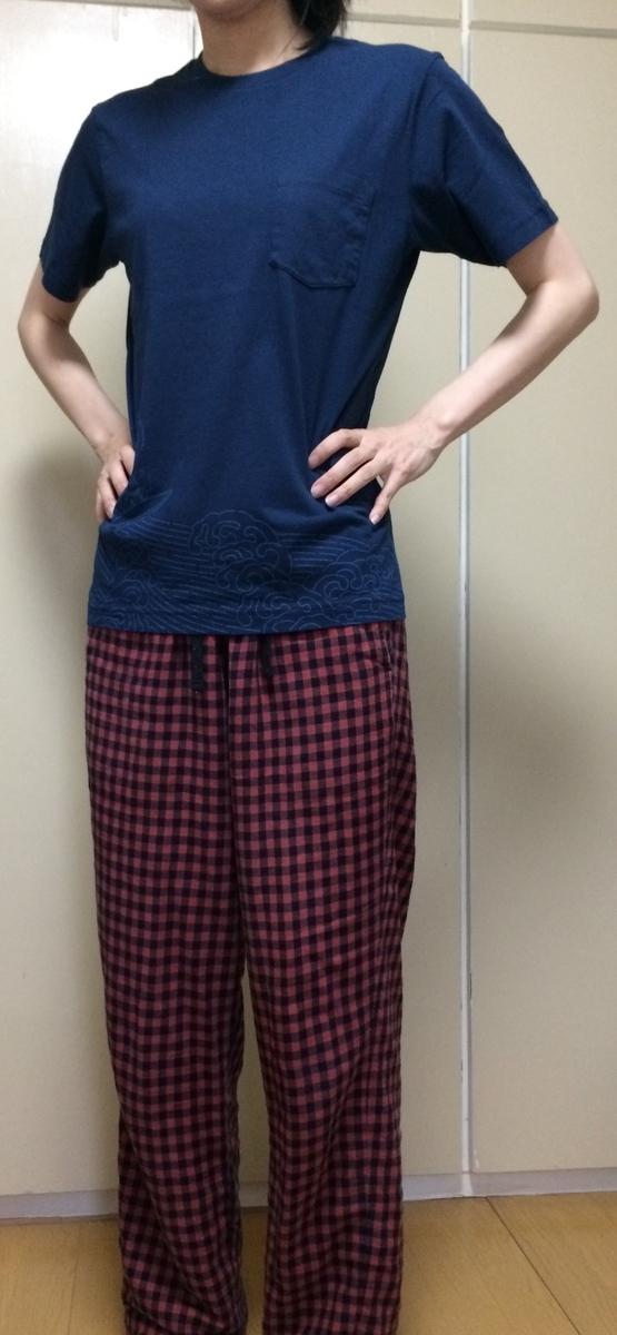 f:id:misumi-tomo:20190709194649j:plain