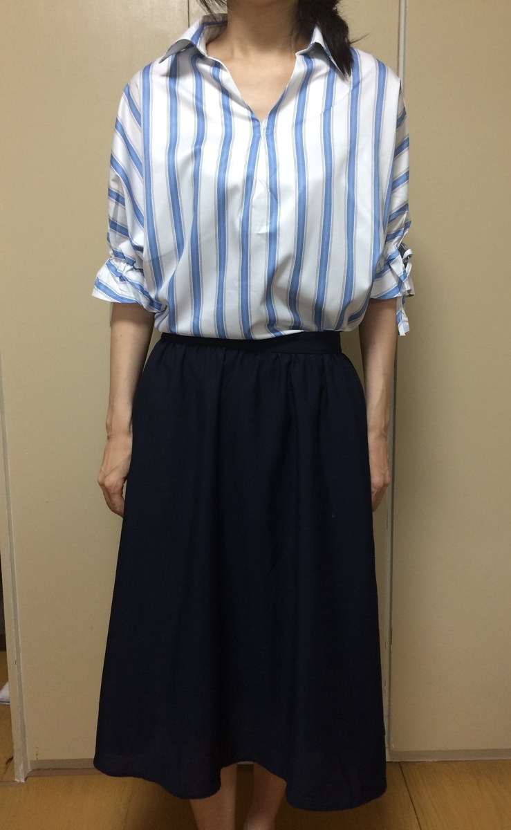 f:id:misumi-tomo:20190711161110j:plain