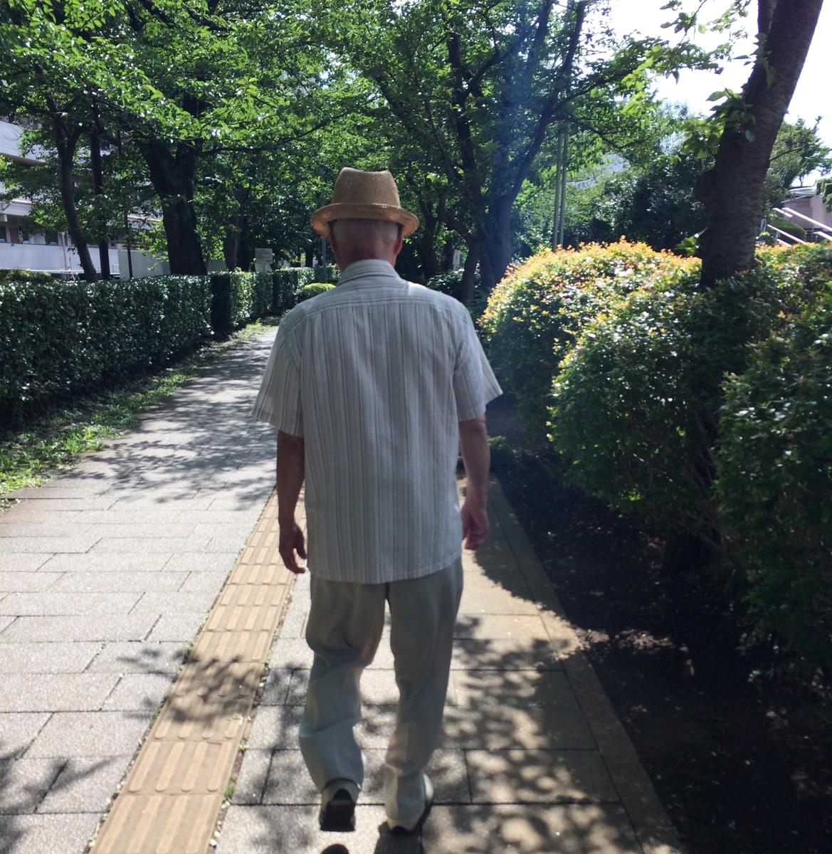 f:id:misumi-tomo:20190719170658j:plain