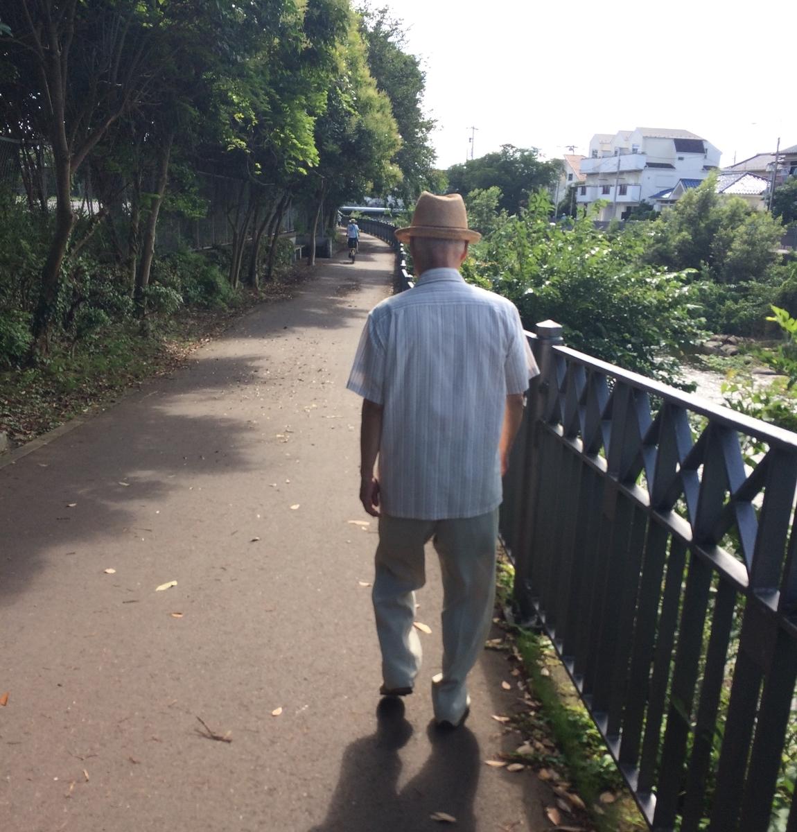 f:id:misumi-tomo:20190719171018j:plain