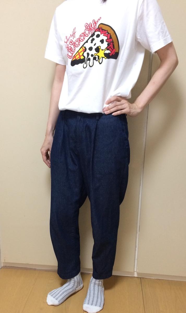 f:id:misumi-tomo:20190731160407j:plain