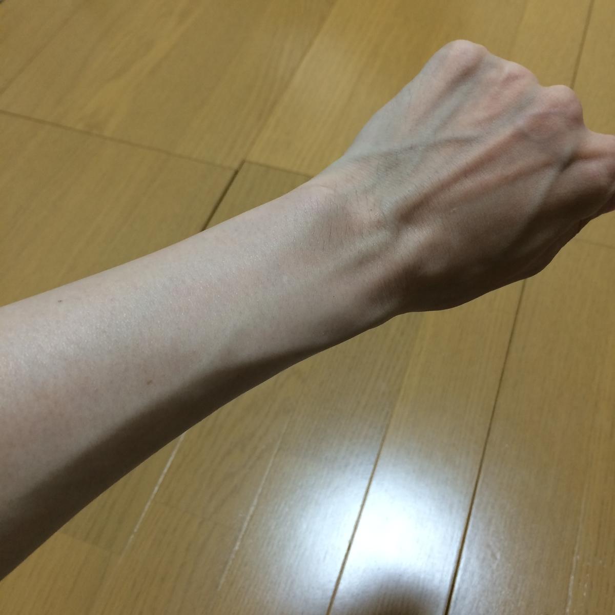 f:id:misumi-tomo:20190802153013j:plain