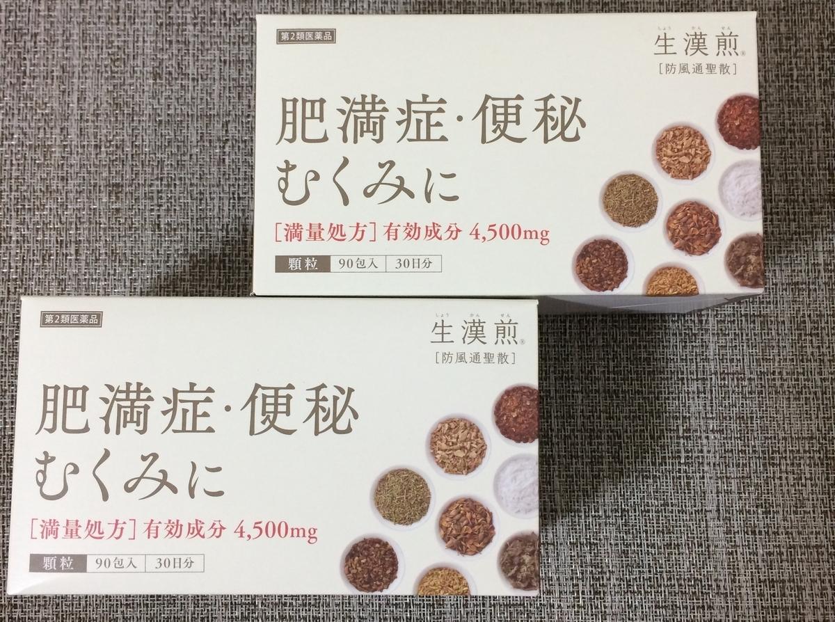 f:id:misumi-tomo:20190815114426j:plain