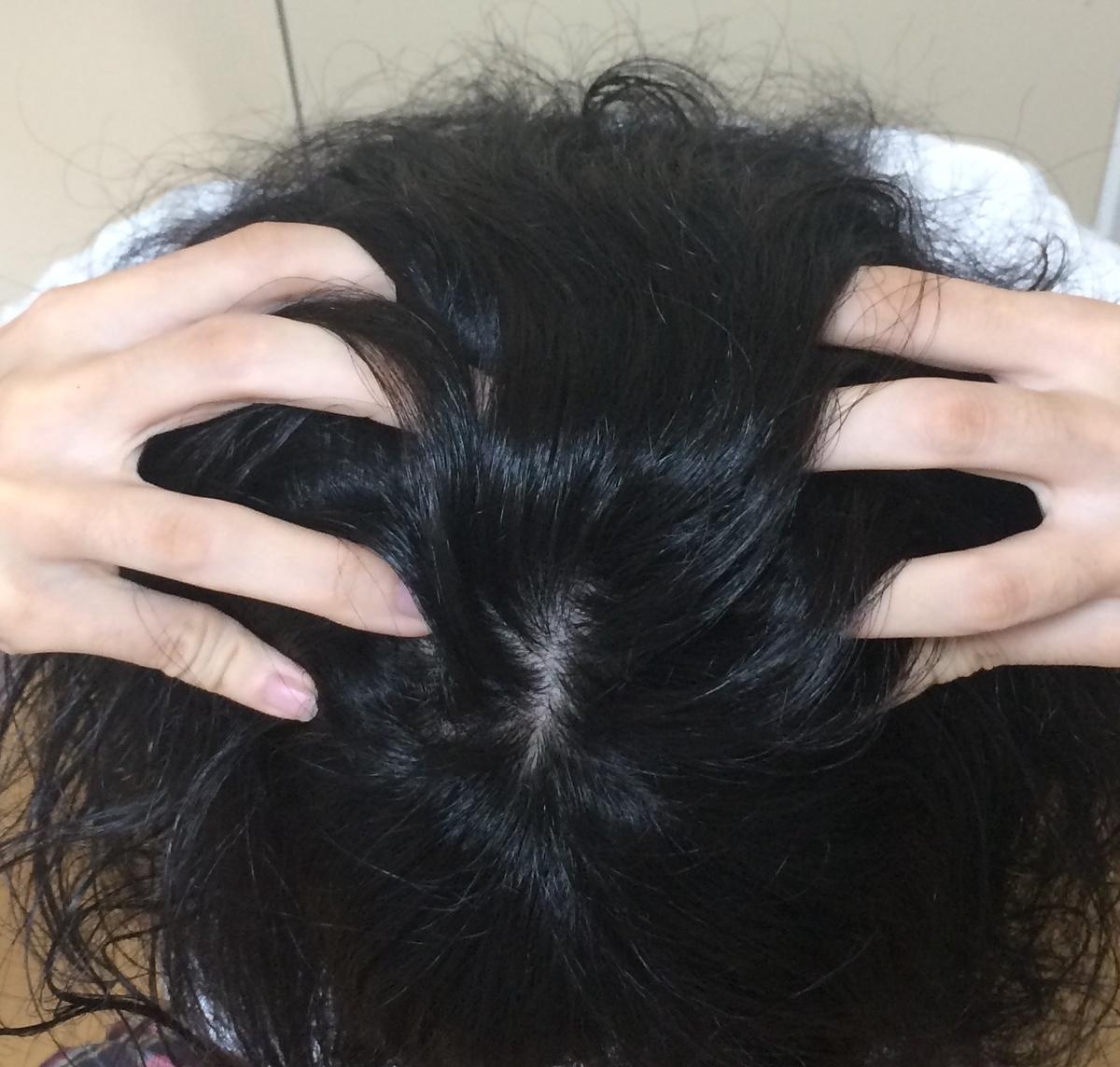 f:id:misumi-tomo:20190824160223j:plain