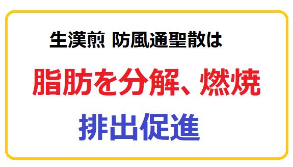 f:id:misumi-tomo:20190907145528p:plain