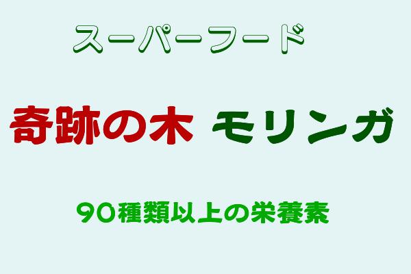 f:id:misumi-tomo:20190914150032p:plain
