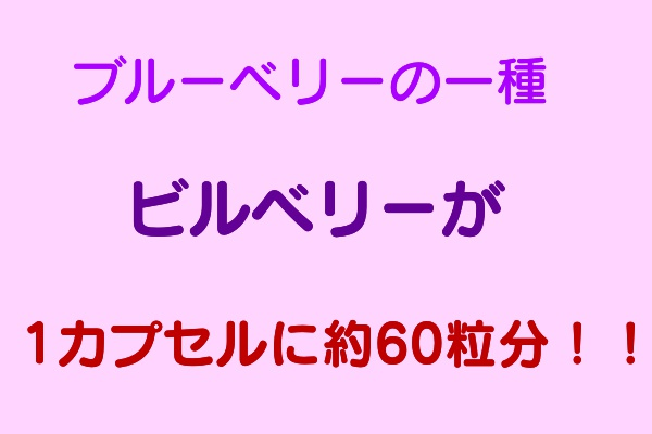 f:id:misumi-tomo:20190921170545j:plain