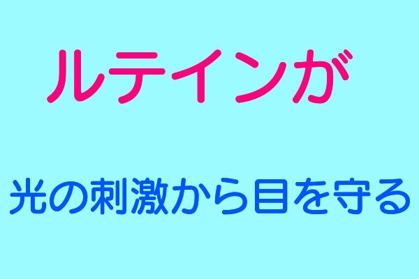 f:id:misumi-tomo:20190923171317j:plain