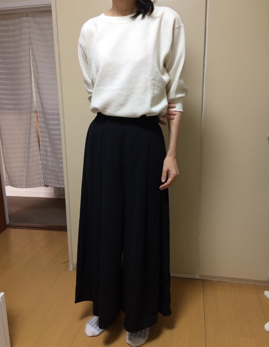 f:id:misumi-tomo:20191009145449j:plain