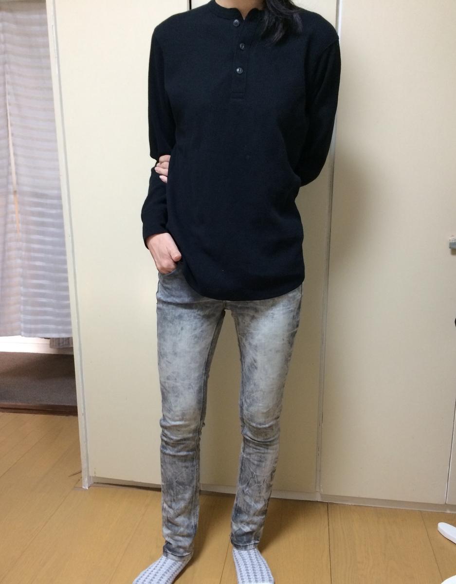 f:id:misumi-tomo:20191009162024j:plain