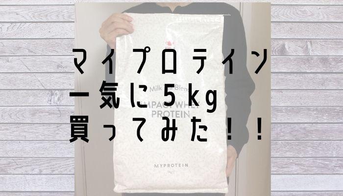 f:id:misumi-tomo:20191018193924j:plain