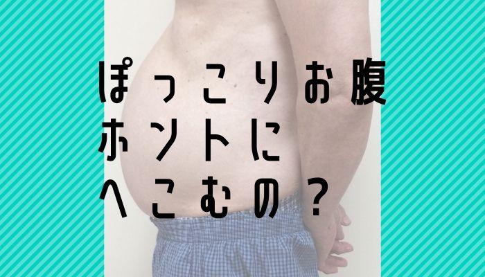 f:id:misumi-tomo:20191021174949j:plain