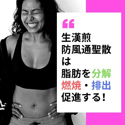 f:id:misumi-tomo:20191021185443j:plain