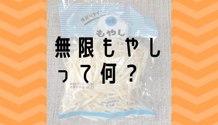f:id:misumi-tomo:20191023142044j:plain