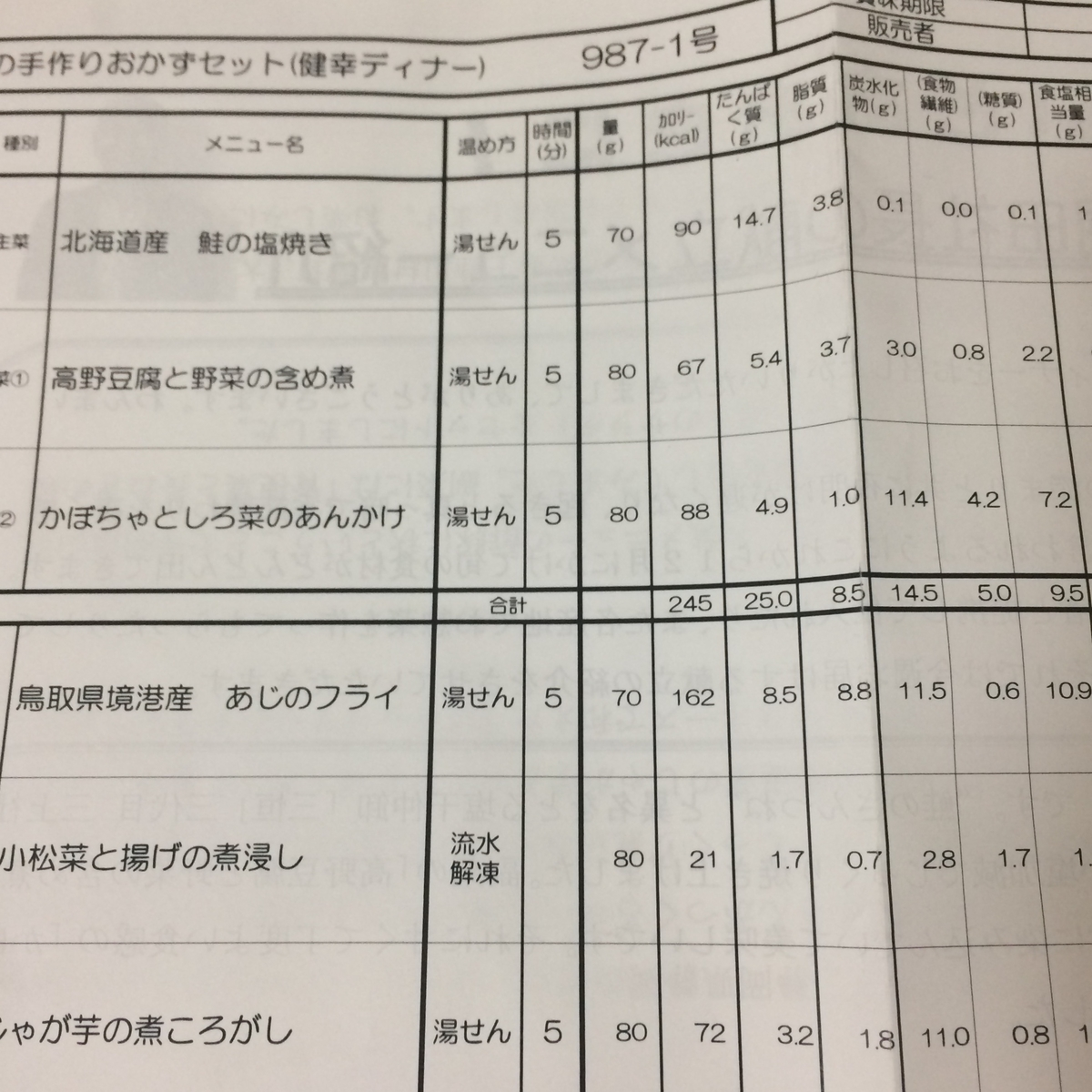 f:id:misumi-tomo:20191030175810j:plain