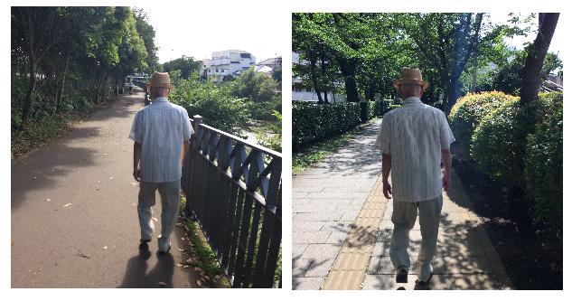 f:id:misumi-tomo:20191031210436p:plain