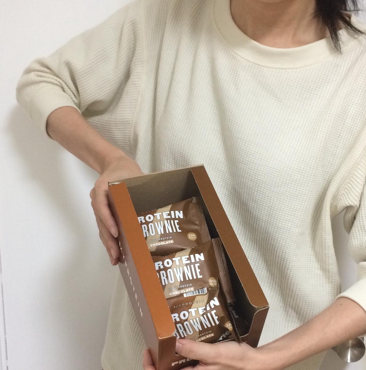 f:id:misumi-tomo:20191215194123j:plain