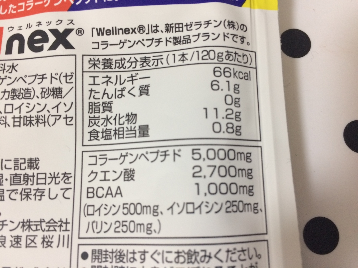 f:id:misumi-tomo:20191221142743j:plain