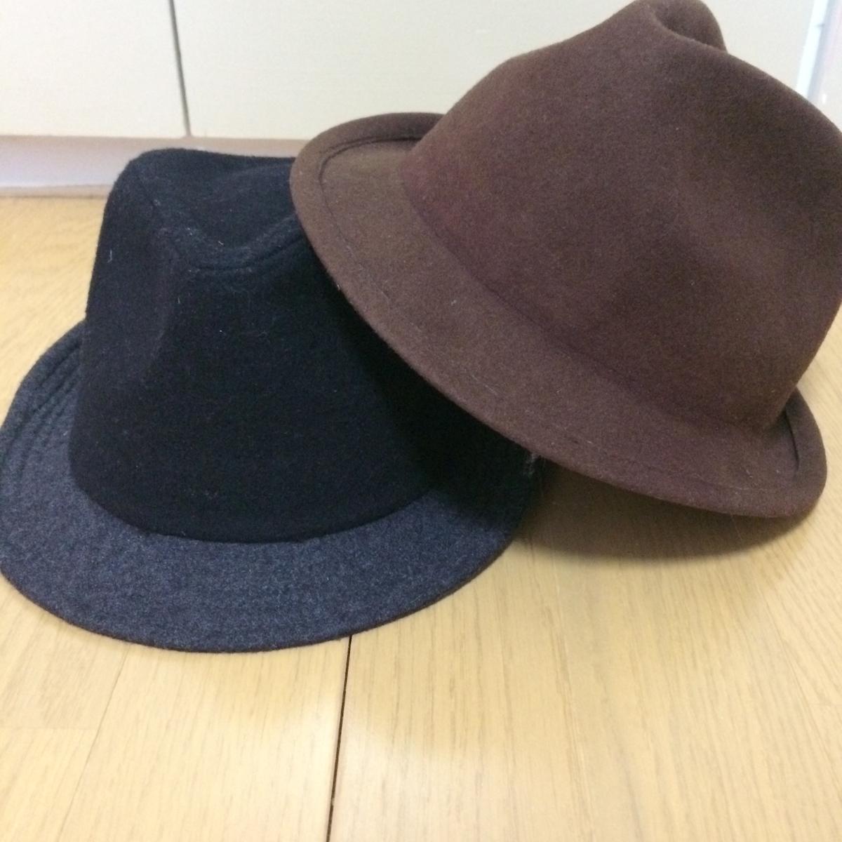 f:id:misumi-tomo:20191228102703j:plain