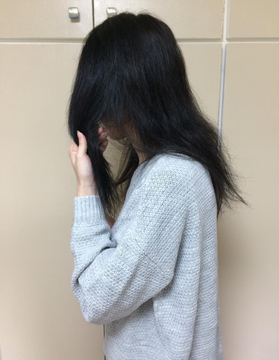 f:id:misumi-tomo:20200405161504j:plain