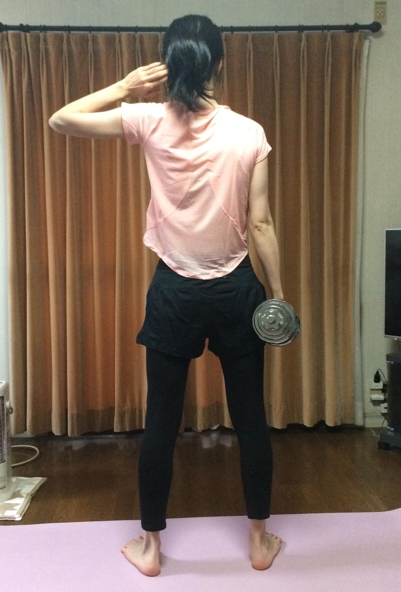 f:id:misumi-tomo:20200420142407j:plain