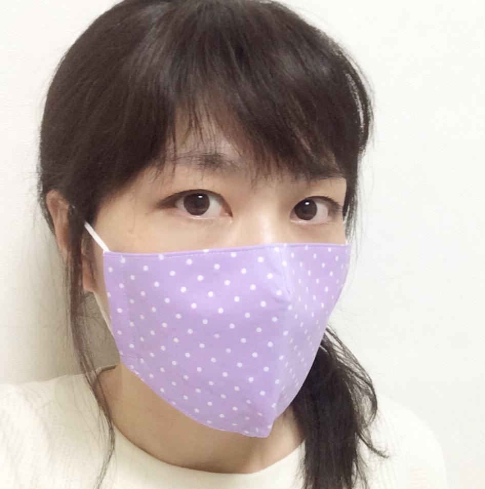 f:id:misumi-tomo:20200529200721j:plain
