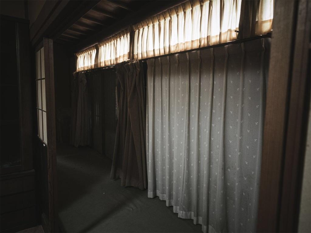 f:id:misumi_ikiinokurasiino:20210719173242j:image
