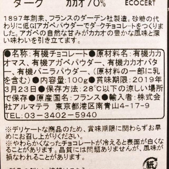 f:id:misumisu0722:20180214090900j:plain