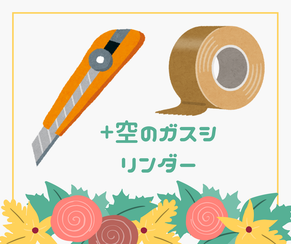 f:id:misumisu0722:20180516115310p:plain