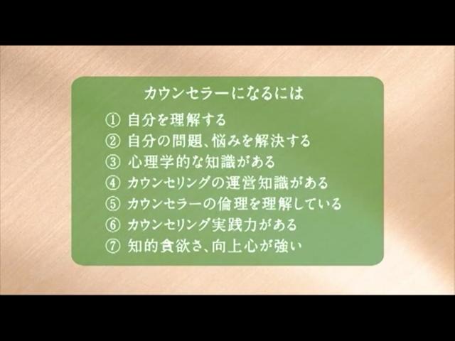 f:id:misumisu0722:20180802141650p:plain