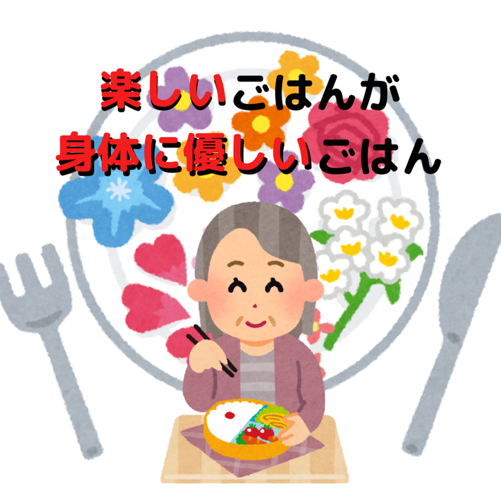 f:id:misumisu0722:20180822061855p:plain