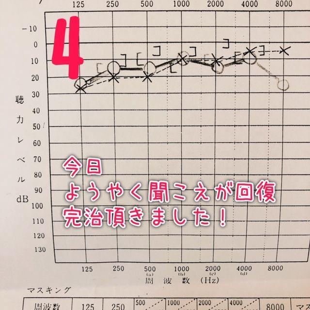 f:id:misumisu0722:20190112114155j:plain