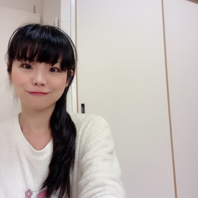 f:id:misumisu0722:20200116135144j:plain