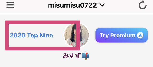 f:id:misumisu0722:20201227182407j:plain