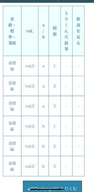 f:id:misumisu0722:20210115175245j:plain