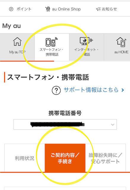 f:id:misumisu0722:20210227192858j:plain