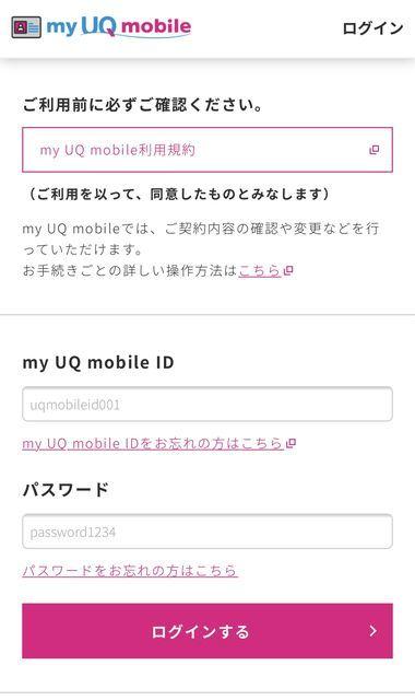 f:id:misumisu0722:20210227194540j:plain