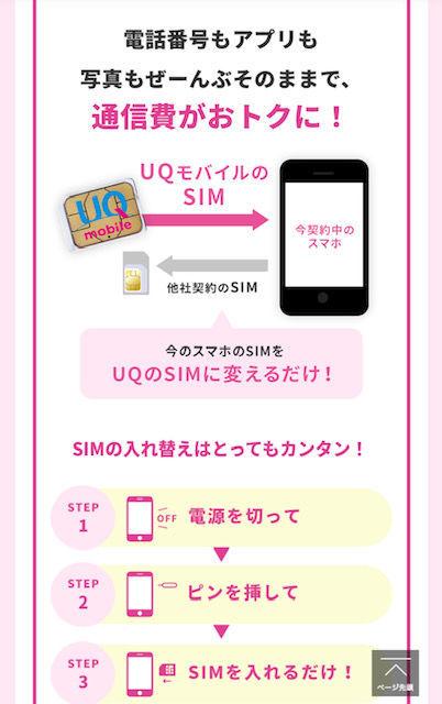 f:id:misumisu0722:20210301210337j:plain